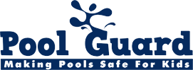 Pool Guard Texas