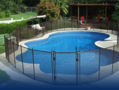 Pool Safety Products Fences Covers Nets Gates Pool